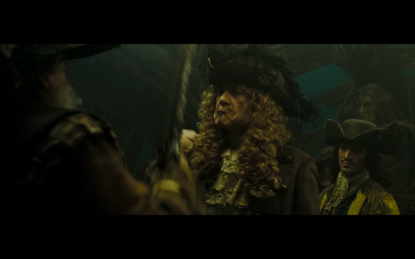 Pirates of the Caribbean At World's End - 1544