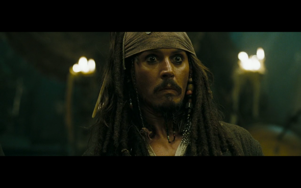 Pirates of the Caribbean At World's End - 1547