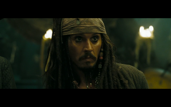 Pirates of the Caribbean At World's End - 1552