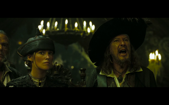 Pirates of the Caribbean At World's End - 1631