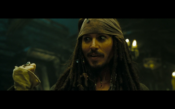 Pirates of the Caribbean At World's End - 1640