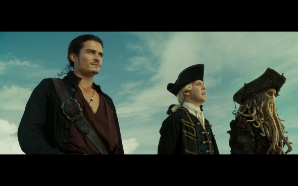 Pirates of the Caribbean At World's End - 1769