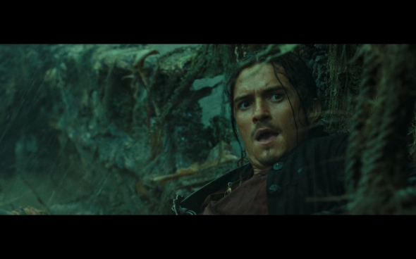 Pirates of the Caribbean At World's End - 2313