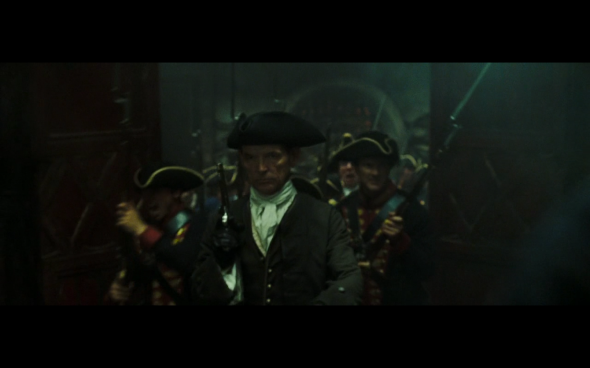 Pirates of the Caribbean At World's End - 275