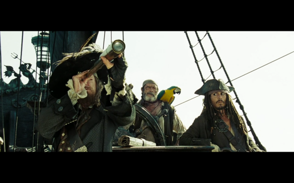 Pirates of the Caribbean At World's End - 717