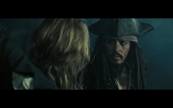 Pirates of the Caribbean At World's End - 763