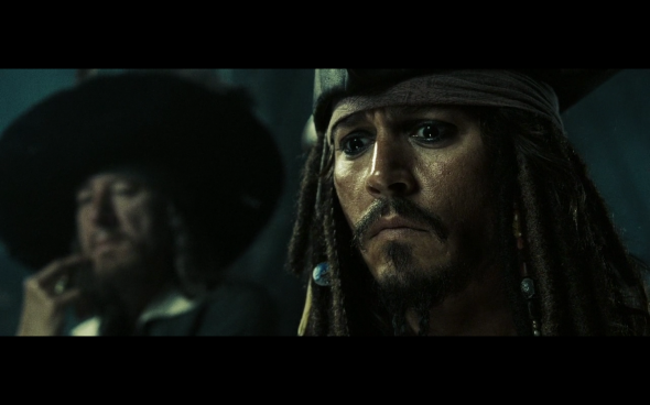 Pirates of the Caribbean At World's End - 782