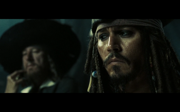 Pirates of the Caribbean At World's End - 783