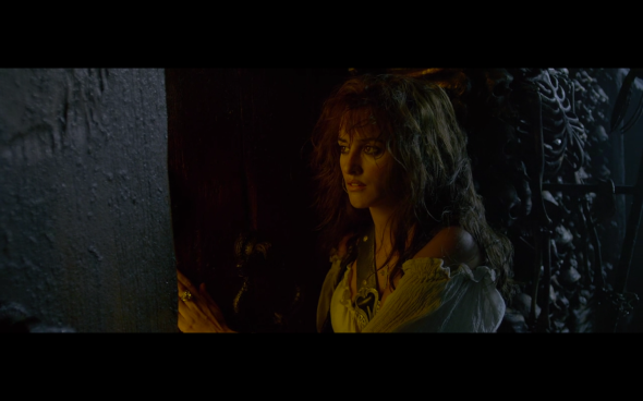 Pirates of the Caribbean On Stranger Tides - 1024