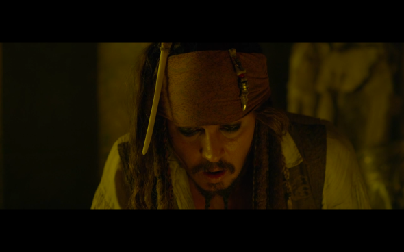 Pirates of the Caribbean On Stranger Tides - 1044