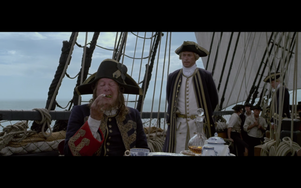 Pirates of the Caribbean On Stranger Tides - 1063