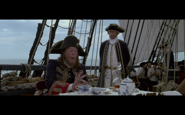 Pirates of the Caribbean On Stranger Tides - 1065