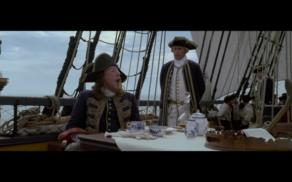 Pirates of the Caribbean On Stranger Tides - 1066