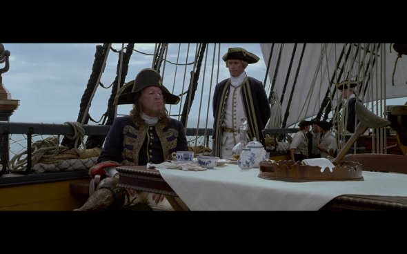 Pirates of the Caribbean On Stranger Tides - 1067