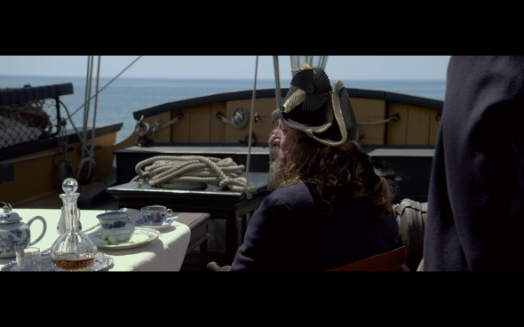 Pirates of the Caribbean On Stranger Tides - 1068