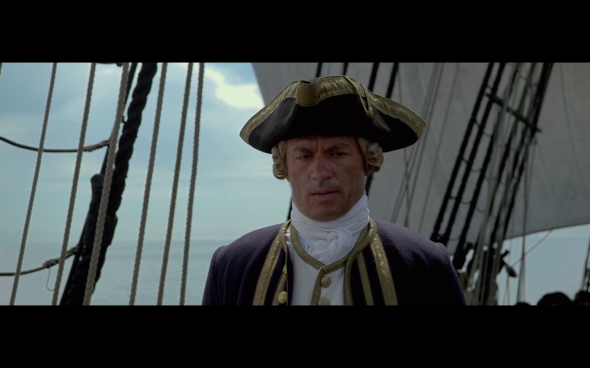 Pirates of the Caribbean On Stranger Tides - 1069