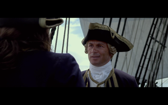 Pirates of the Caribbean On Stranger Tides - 1072