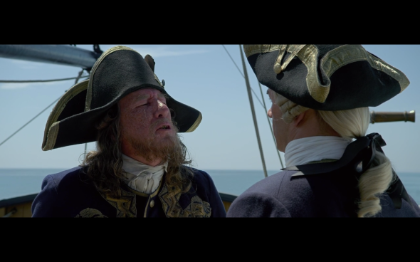 Pirates of the Caribbean On Stranger Tides - 1073