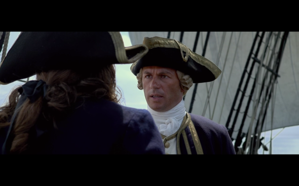 Pirates of the Caribbean On Stranger Tides - 1074