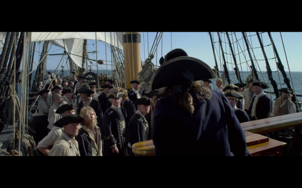 Pirates of the Caribbean On Stranger Tides - 1076