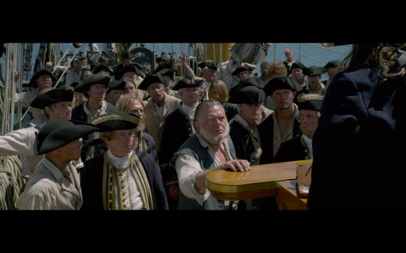 Pirates of the Caribbean On Stranger Tides - 1077