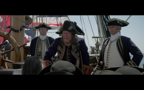 Pirates of the Caribbean On Stranger Tides - 1078