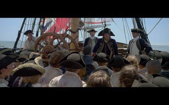 Pirates of the Caribbean On Stranger Tides - 1082
