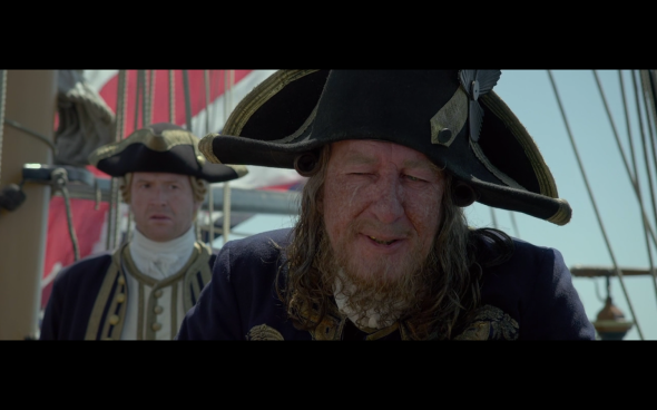 Pirates of the Caribbean On Stranger Tides - 1083