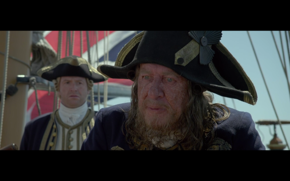 Pirates of the Caribbean On Stranger Tides - 1084