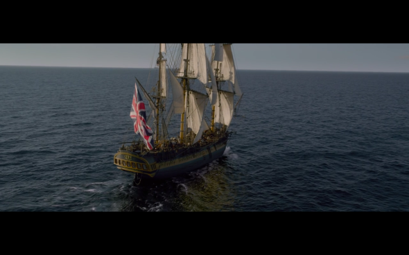 Pirates of the Caribbean On Stranger Tides - 1093