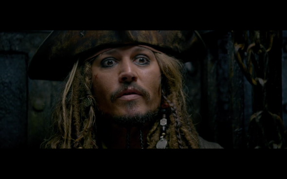 Pirates of the Caribbean On Stranger Tides - 111