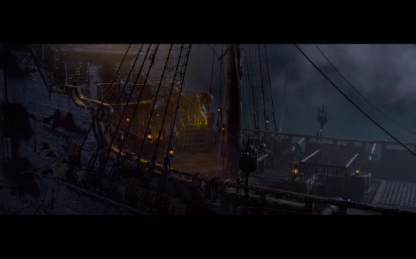 Pirates of the Caribbean On Stranger Tides - 1113