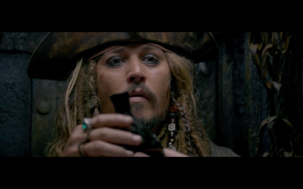 Pirates of the Caribbean On Stranger Tides - 112