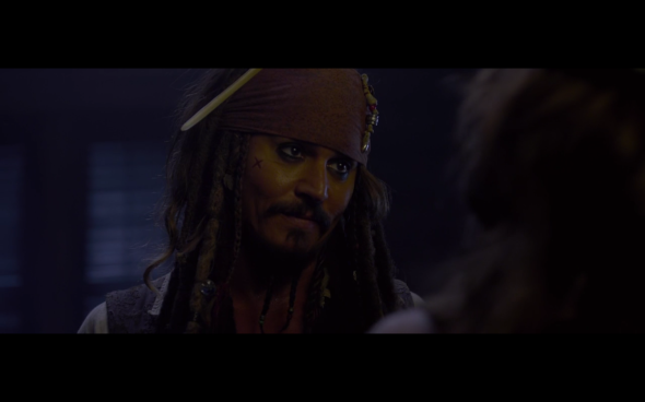 Pirates of the Caribbean On Stranger Tides - 1141