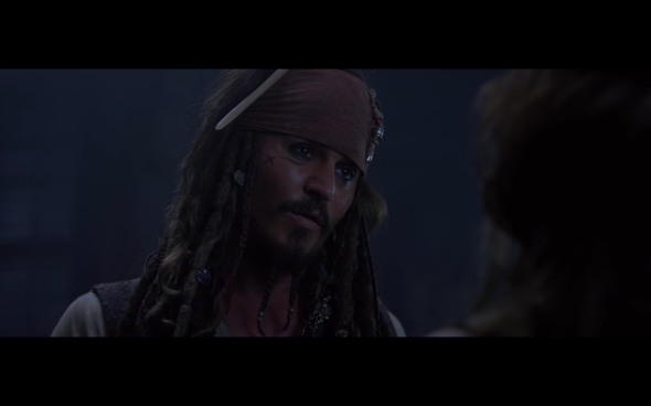 Pirates of the Caribbean On Stranger Tides - 1143