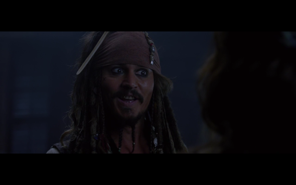 Pirates of the Caribbean On Stranger Tides - 1147