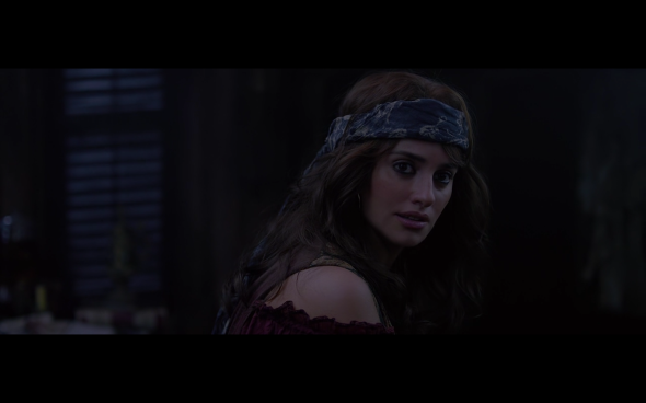 Pirates of the Caribbean On Stranger Tides - 1148