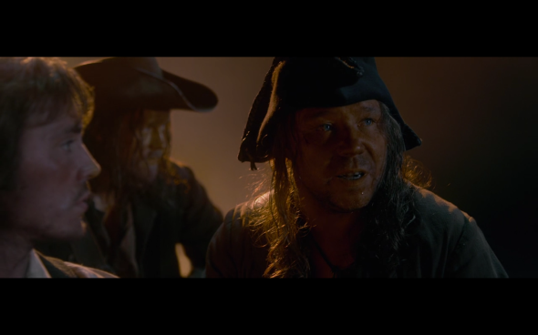 Pirates of the Caribbean On Stranger Tides - 1168