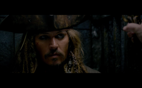 Pirates of the Caribbean On Stranger Tides - 117