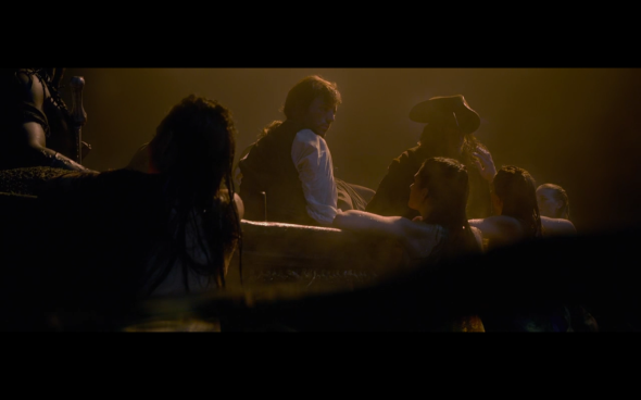 Pirates of the Caribbean On Stranger Tides - 1189