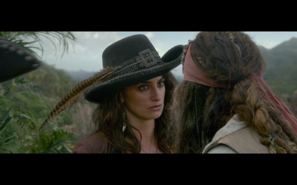 Pirates of the Caribbean On Stranger Tides - 1359