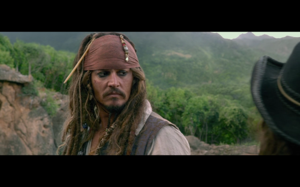Pirates of the Caribbean On Stranger Tides - 1371