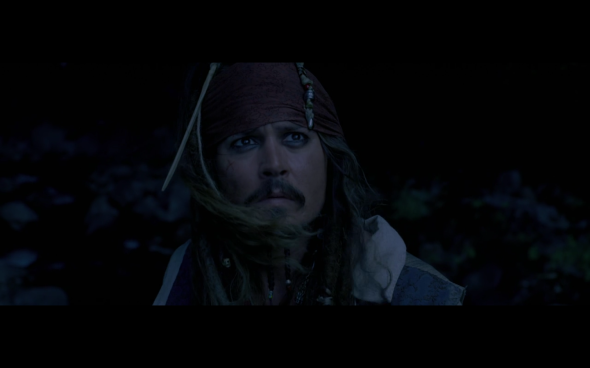 Pirates of the Caribbean On Stranger Tides - 1549