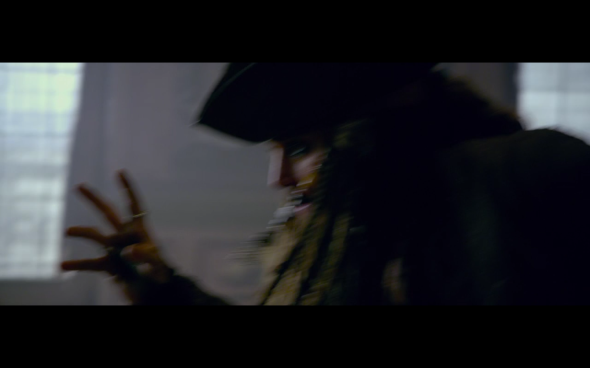 Pirates of the Caribbean On Stranger Tides - 155