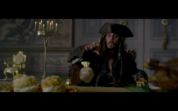 Pirates of the Caribbean On Stranger Tides - 159