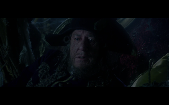 Pirates of the Caribbean On Stranger Tides - 1620