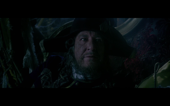 Pirates of the Caribbean On Stranger Tides - 1626
