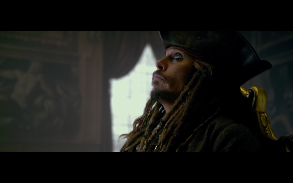 Pirates of the Caribbean On Stranger Tides - 163