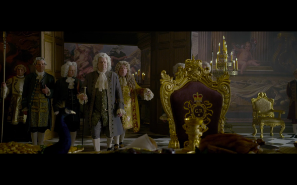 Pirates of the Caribbean On Stranger Tides - 167