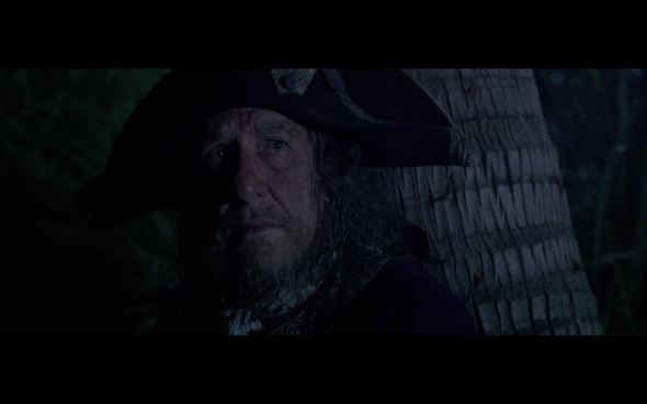 Pirates of the Caribbean On Stranger Tides - 1817